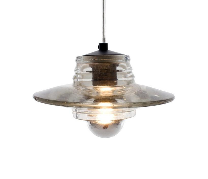 Светильник Glass Bead -  фото 1