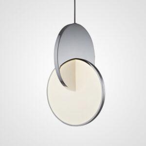 Подвесной светильник Glatt
