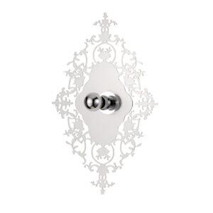 Бра Josephine 5D mini