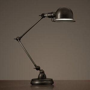 Лампа настольная Atelier Table Lamp