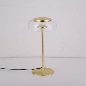 Лампа настольная Blossi