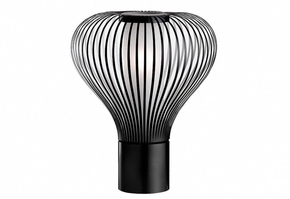 Лампа настольная Chasen -  фото 2