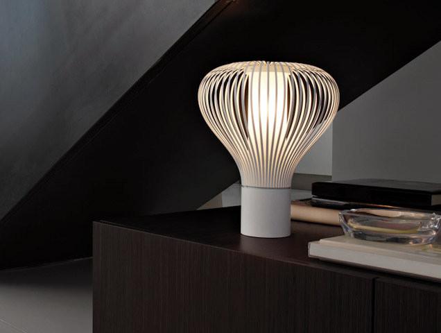 Лампа настольная Chasen -  фото 3
