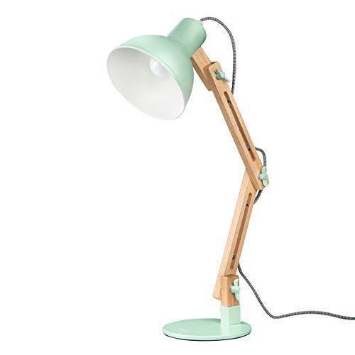 Лампа настольная DL1001 -  фото 3