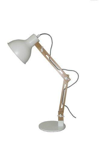 Лампа настольная DL1001 -  фото 4