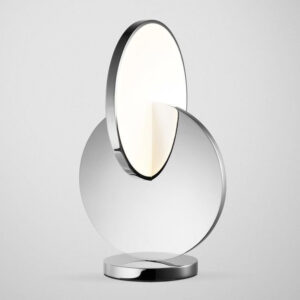 Лампа настольная Eclipse