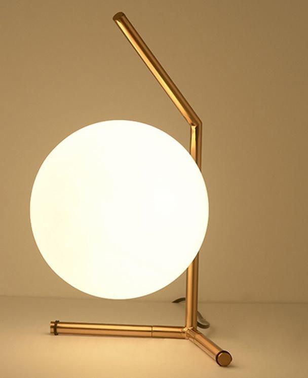 Лампа настольная IC Lights T3 -  фото 2
