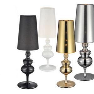 Лампа настольная Josephine