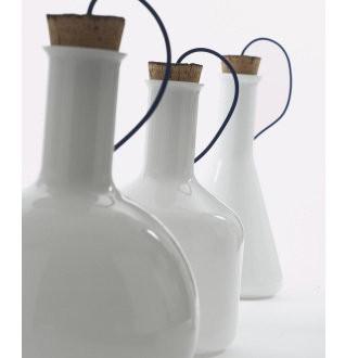 Лампа настольная Labware Conical -  фото 3