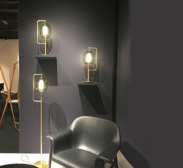 Лампа настольная Lantern Light -  фото 5
