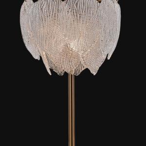 Лампа настольная MD1715