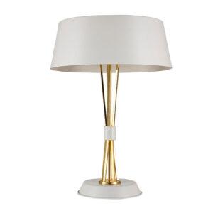 Лампа настольная Miles