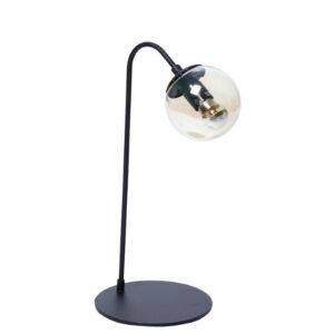 Лампа настольная Modo Sconce 1 Globes