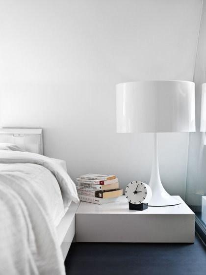 Лампа настольная Spun Light T -  фото 3