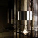 Лампа настольная Spun Light T -  фото 5