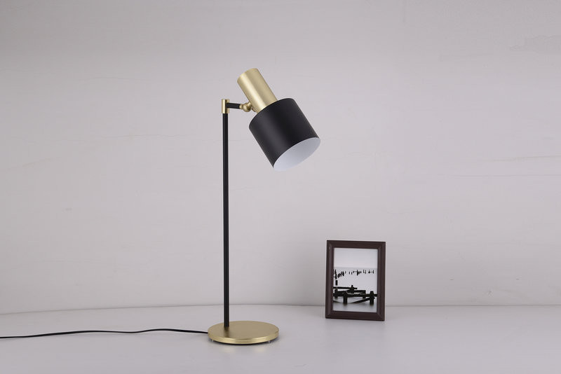 Лампа настольная Studio Jo Hammerborg -  фото 1