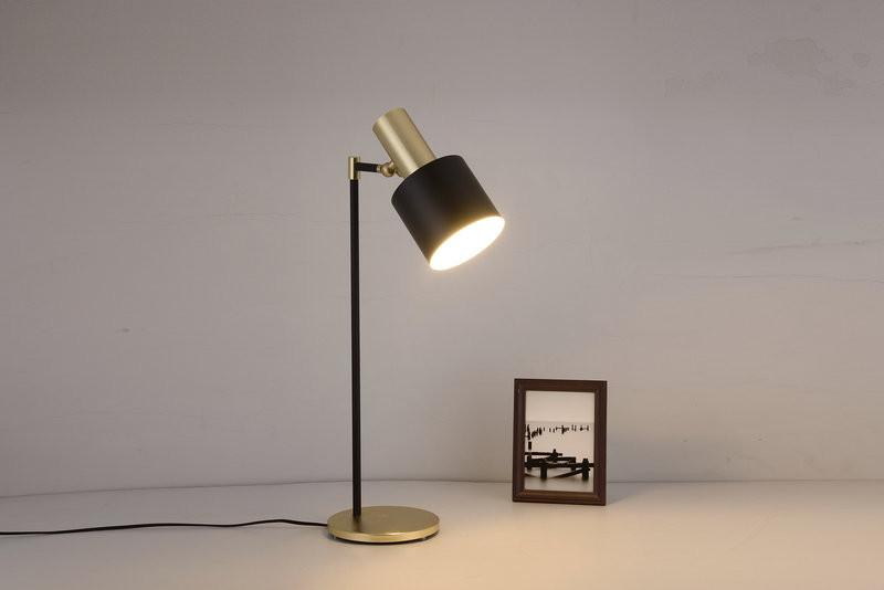 Лампа настольная Studio Jo Hammerborg -  фото 2