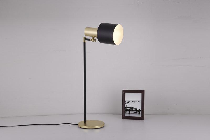 Лампа настольная Studio Jo Hammerborg -  фото 3