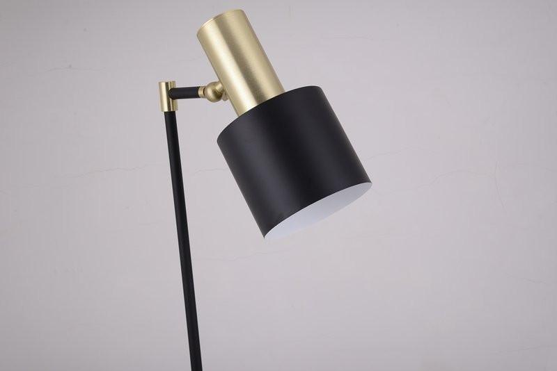 Лампа настольная Studio Jo Hammerborg -  фото 4