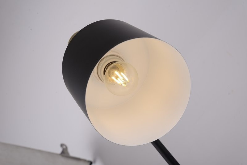 Лампа настольная Studio Jo Hammerborg -  фото 5