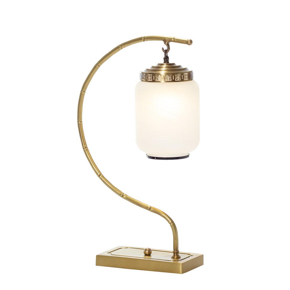 Лампа настольная TT2052 -  фото 1