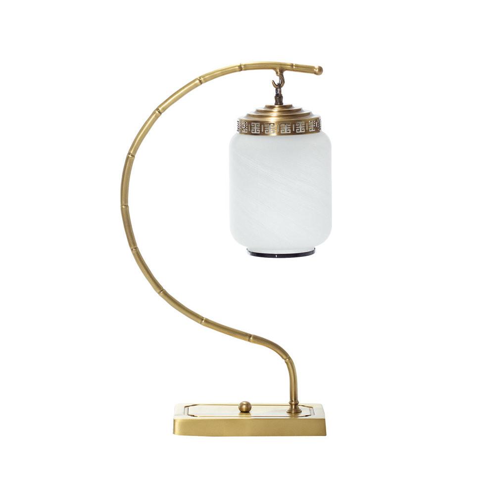 Лампа настольная TT2052 -  фото 2