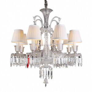 Люстра Delight Collection Baccarat 8