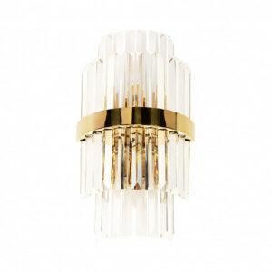 Настенный светильник Delight Collection Barclay
