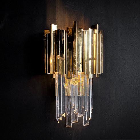Настенный светильник Delight Collection Barclay 2A -  фото 3