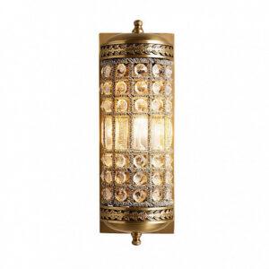 Настенный светильник Delight Collection French Empire 1