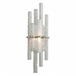 Настенный светильник Delight Collection Manhattan