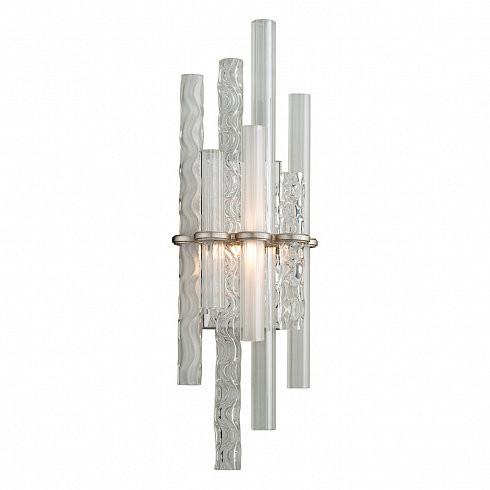 Настенный светильник Delight Collection Manhattan -  фото 1