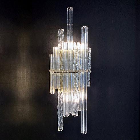 Настенный светильник Delight Collection Manhattan -  фото 2