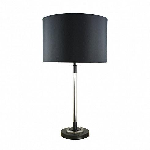 Настольная лампа Delight Collection BRTL3015 -  фото 1