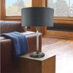 Настольная лампа Delight Collection BRTL3015 -  фото 3