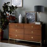 Настольная лампа Delight Collection BRTL3015 -  фото 4