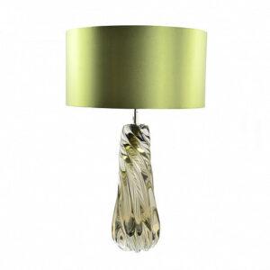 Настольная лампа Delight Collection BRTL3020