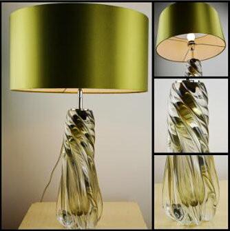 Настольная лампа Delight Collection BRTL3020 -  фото 2