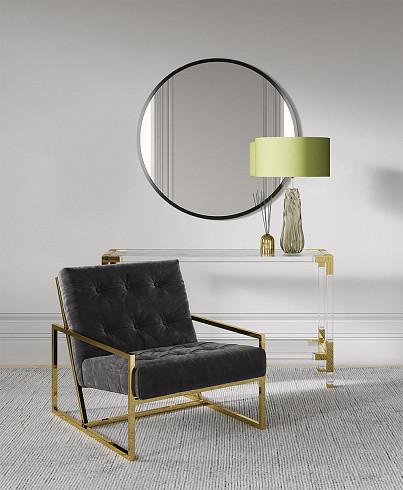 Настольная лампа Delight Collection BRTL3020 -  фото 3