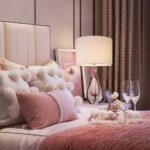 Настольная лампа Delight Collection BRTL3036 -  фото 4