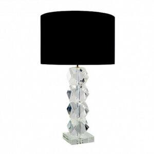 Настольная лампа Delight Collection BRTL3041