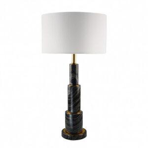 Настольная лампа Delight Collection BRTL3069