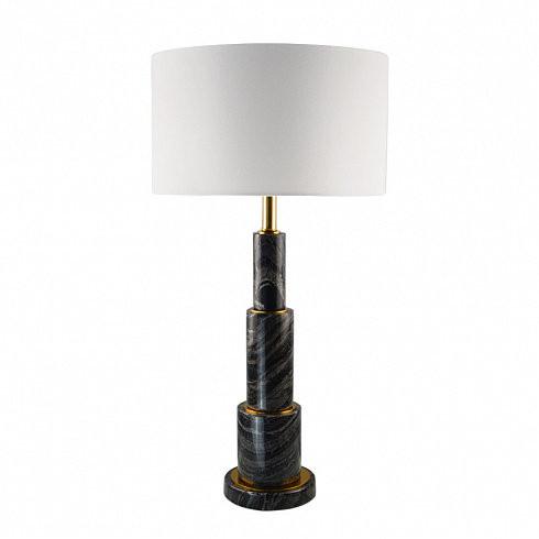 Настольная лампа Delight Collection BRTL3069 -  фото 1