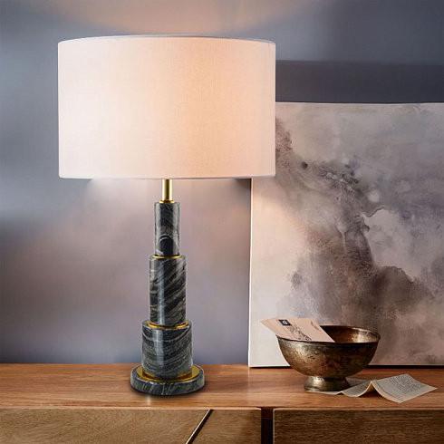 Настольная лампа Delight Collection BRTL3069 -  фото 2