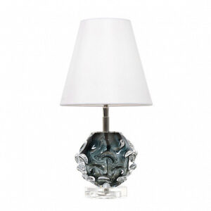 Настольная лампа Delight Collection BRTL3115S