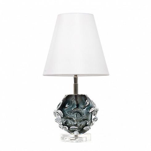 Настольная лампа Delight Collection BRTL3115S -  фото 1