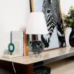 Настольная лампа Delight Collection BRTL3115S -  фото 4