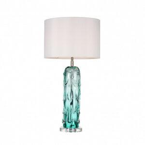 Настольная лампа Delight Collection BRTL3118