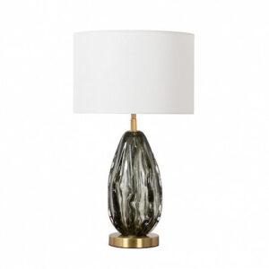 Настольная лампа Delight Collection BRTL3203R