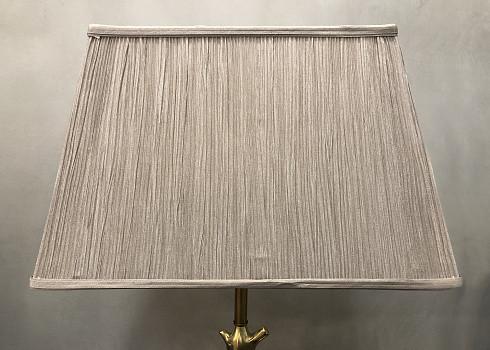 Настольная лампа Delight Collection BT-1004 brass -  фото 6